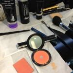 Makeovers at Sephora Philadelphia
