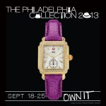 The Philadelphia Collection: Your Must Attend Events
