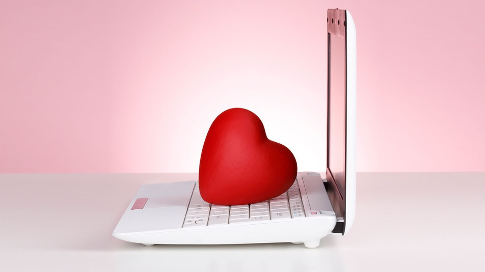 writing online dating profiles can be different for men and women