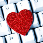 {Online Dating} First Date Tips