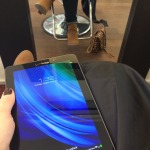 {Tech + Beauty} Productivity at the Salon