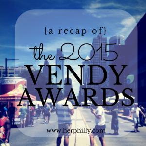 vendy awards philadelphia winners