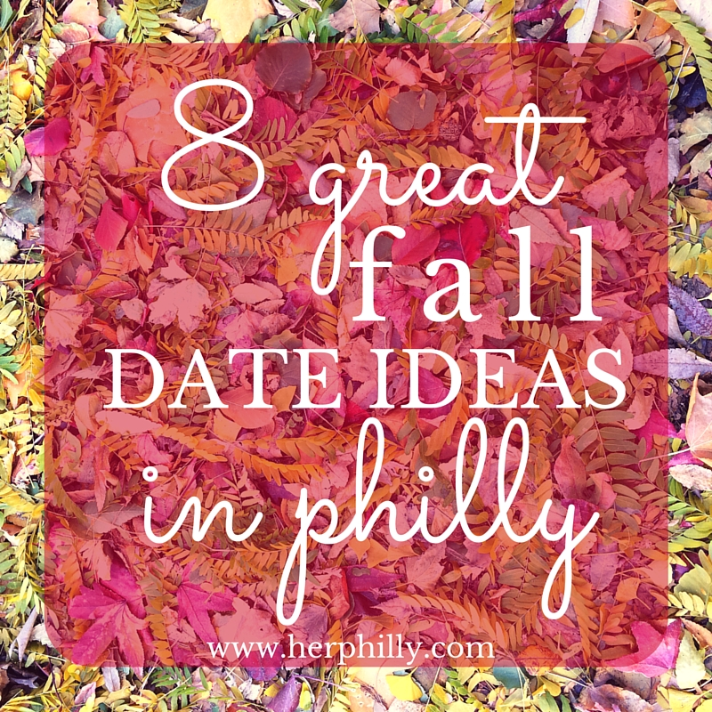 fall-date-ideas-philly