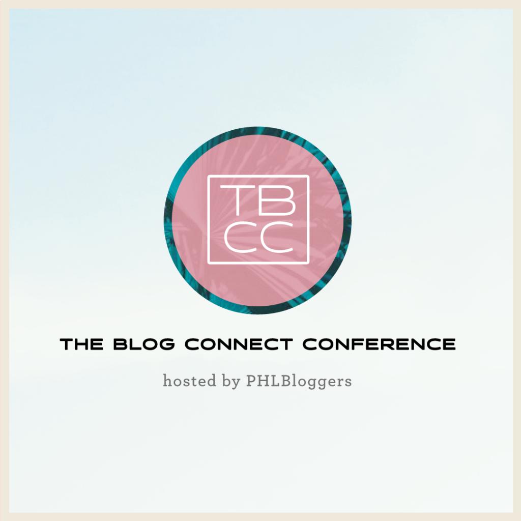 PHLB_TBCC_Social